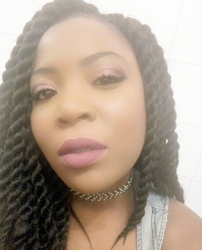 salon de coiffure afro tresse tresses box braids crochet braids vanilles tissages paris 75 77 78 91 92 93 94 95 GXRQMZPC