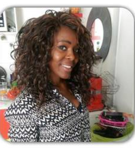 salon de coiffure afro tresse tresses box braids crochet braids vanilles tissages paris 75 77 78 91 92 93 94 95 YDFYGGLL