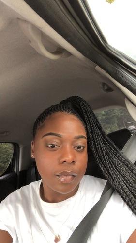 salon de coiffure afro tresse tresses box braids crochet braids vanilles tissages paris 75 77 78 91 92 93 94 95 YDWUZUQV