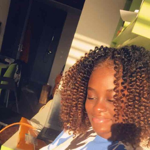 salon de coiffure afro tresse tresses box braids crochet braids vanilles tissages paris 75 77 78 91 92 93 94 95 NULQABAE