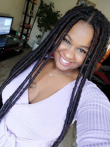 salon de coiffure afro tresse tresses box braids crochet braids vanilles tissages paris 75 77 78 91 92 93 94 95 TKDHGCVC