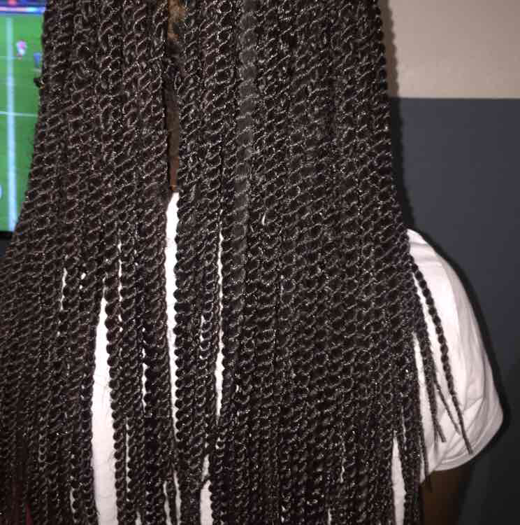 salon de coiffure afro tresse tresses box braids crochet braids vanilles tissages paris 75 77 78 91 92 93 94 95 RYCZIKWI