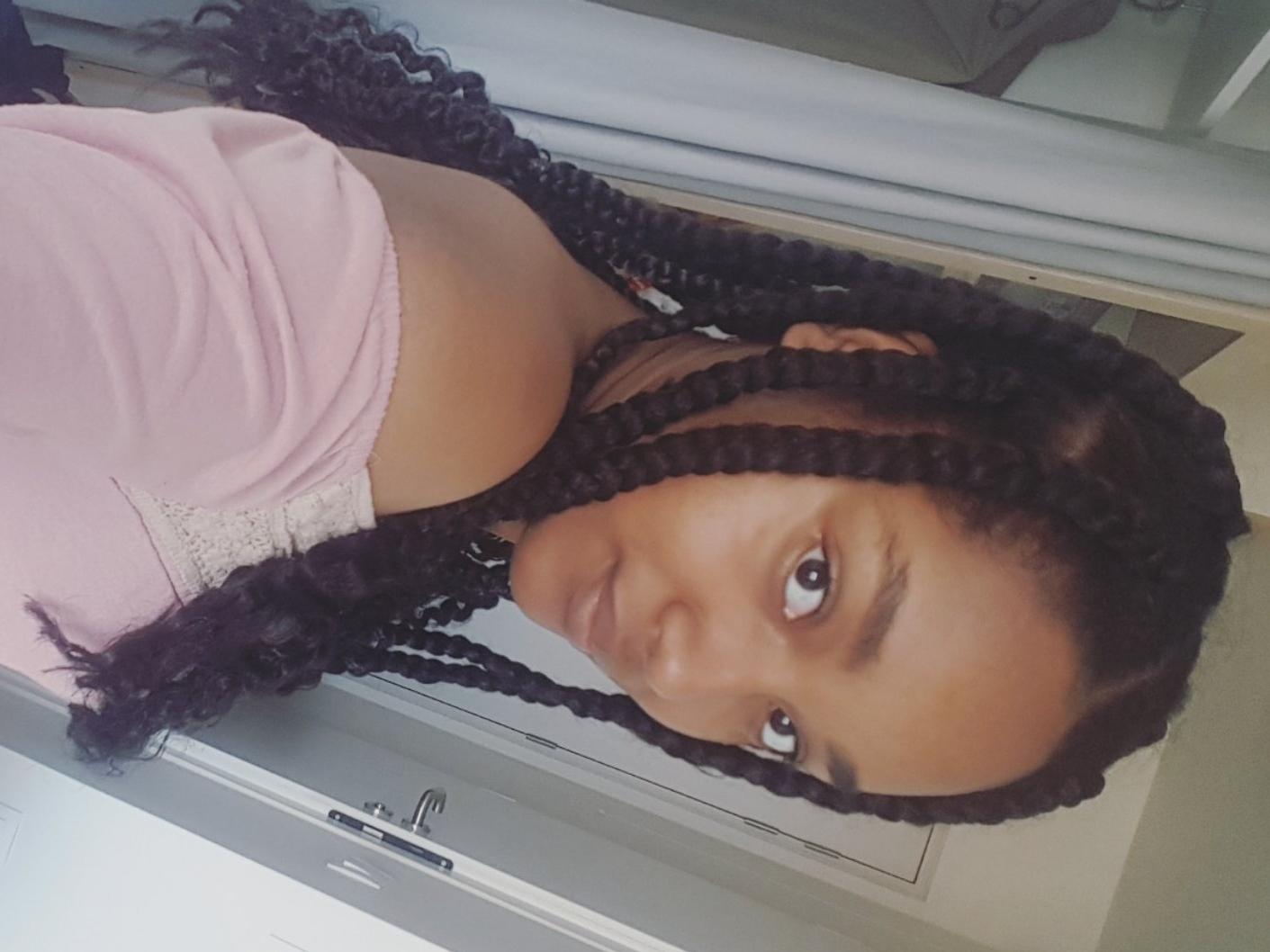 salon de coiffure afro tresse tresses box braids crochet braids vanilles tissages paris 75 77 78 91 92 93 94 95 CEAZISHC