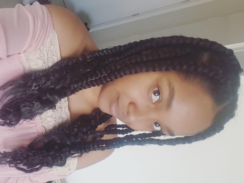 salon de coiffure afro tresse tresses box braids crochet braids vanilles tissages paris 75 77 78 91 92 93 94 95 DCYUZWDL