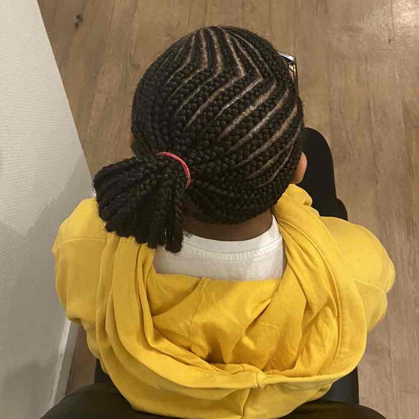 salon de coiffure afro tresse tresses box braids crochet braids vanilles tissages paris 75 77 78 91 92 93 94 95 MLDNHTRO