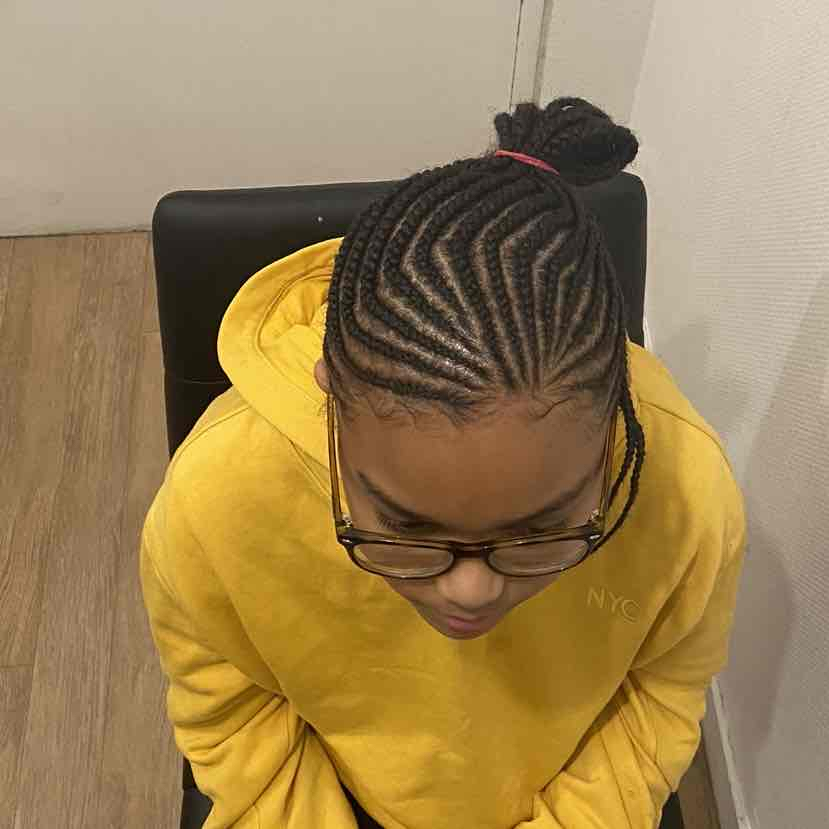 salon de coiffure afro tresse tresses box braids crochet braids vanilles tissages paris 75 77 78 91 92 93 94 95 KKWKKVVJ