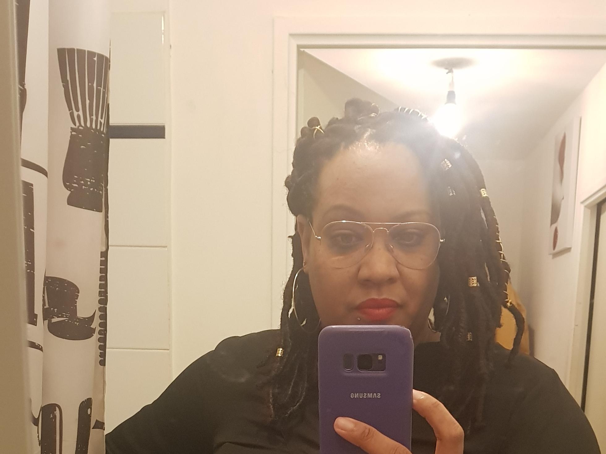salon de coiffure afro tresse tresses box braids crochet braids vanilles tissages paris 75 77 78 91 92 93 94 95 ILINPVEA