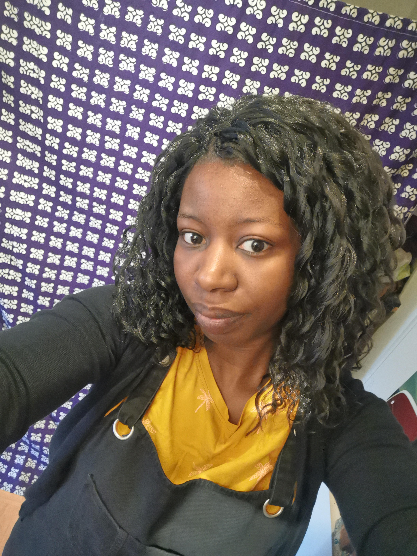 salon de coiffure afro tresse tresses box braids crochet braids vanilles tissages paris 75 77 78 91 92 93 94 95 RKHINZDY