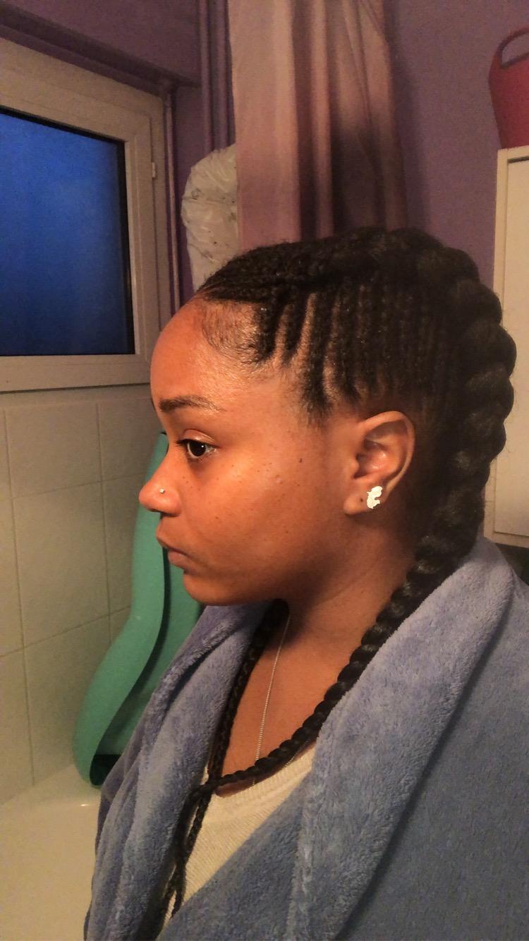 salon de coiffure afro tresse tresses box braids crochet braids vanilles tissages paris 75 77 78 91 92 93 94 95 KCNEPKKR
