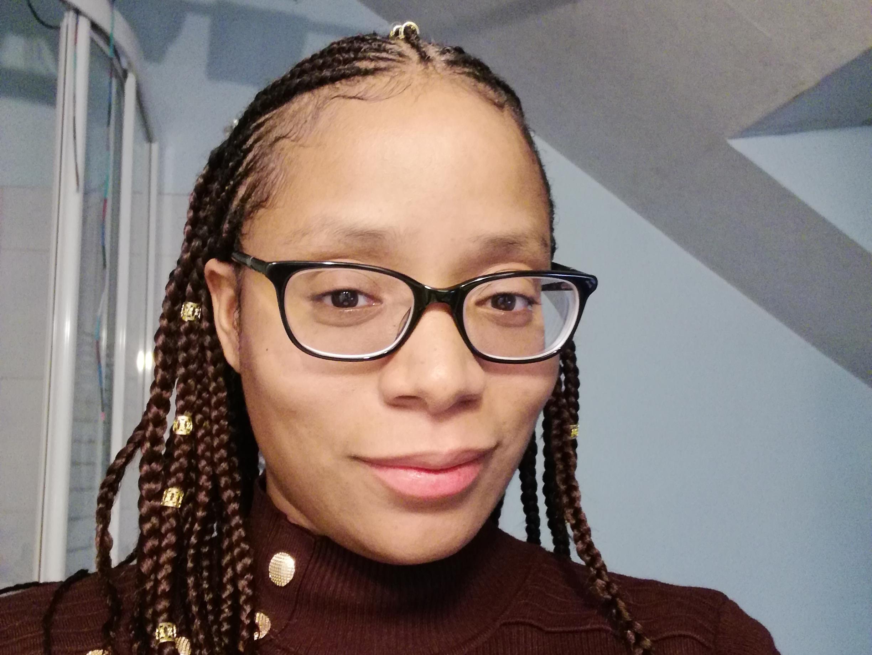 salon de coiffure afro tresse tresses box braids crochet braids vanilles tissages paris 75 77 78 91 92 93 94 95 LUUFQBXG