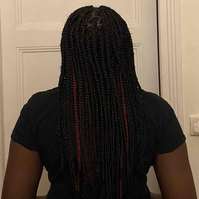 salon de coiffure afro tresse tresses box braids crochet braids vanilles tissages paris 75 77 78 91 92 93 94 95 UBOEPTGW