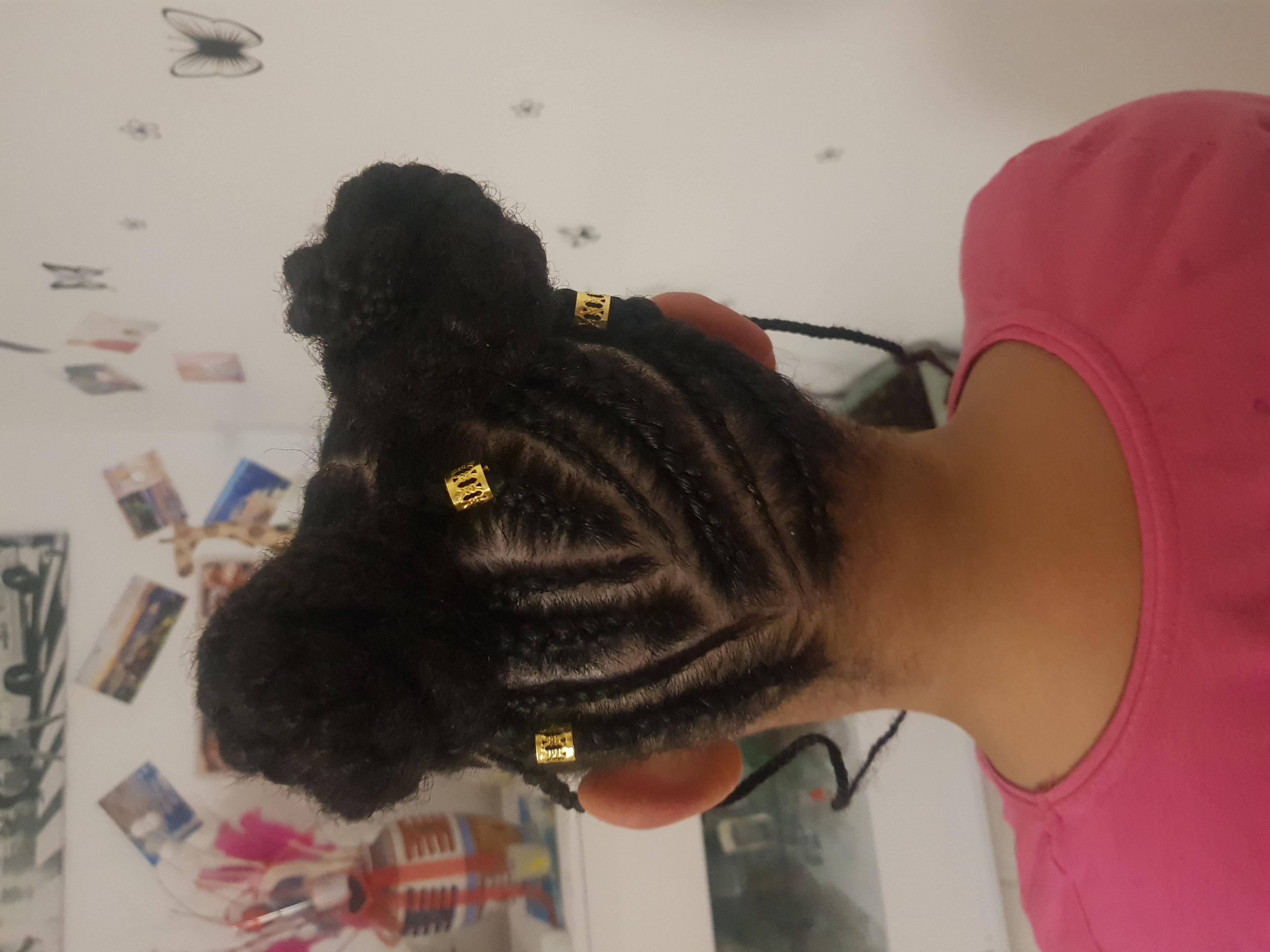 salon de coiffure afro tresse tresses box braids crochet braids vanilles tissages paris 75 77 78 91 92 93 94 95 MVFYQTFB