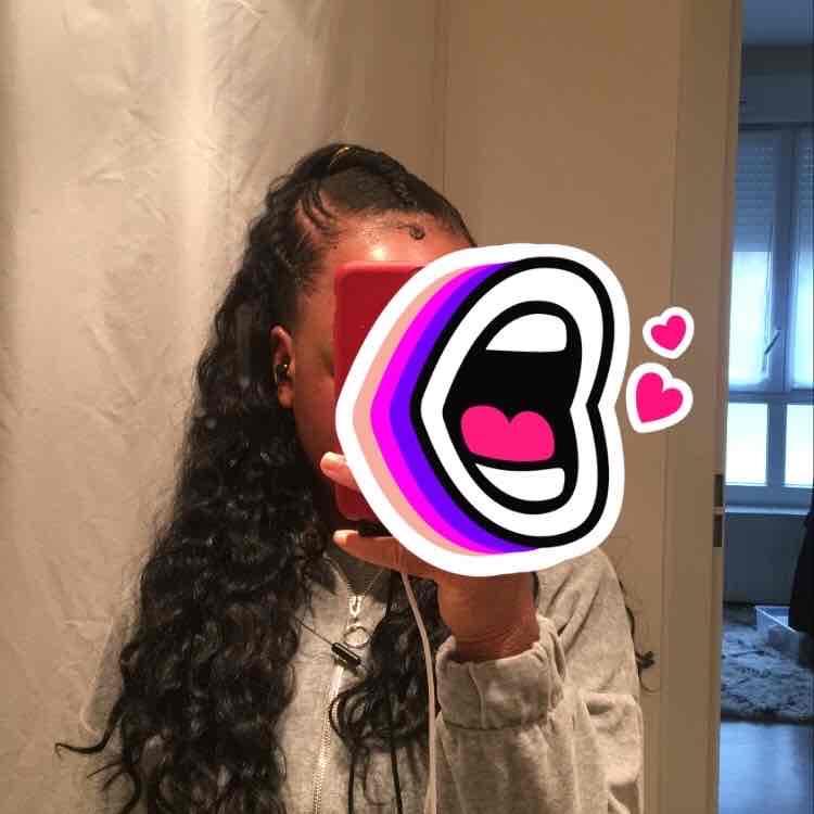 salon de coiffure afro tresse tresses box braids crochet braids vanilles tissages paris 75 77 78 91 92 93 94 95 XZKZFCMX