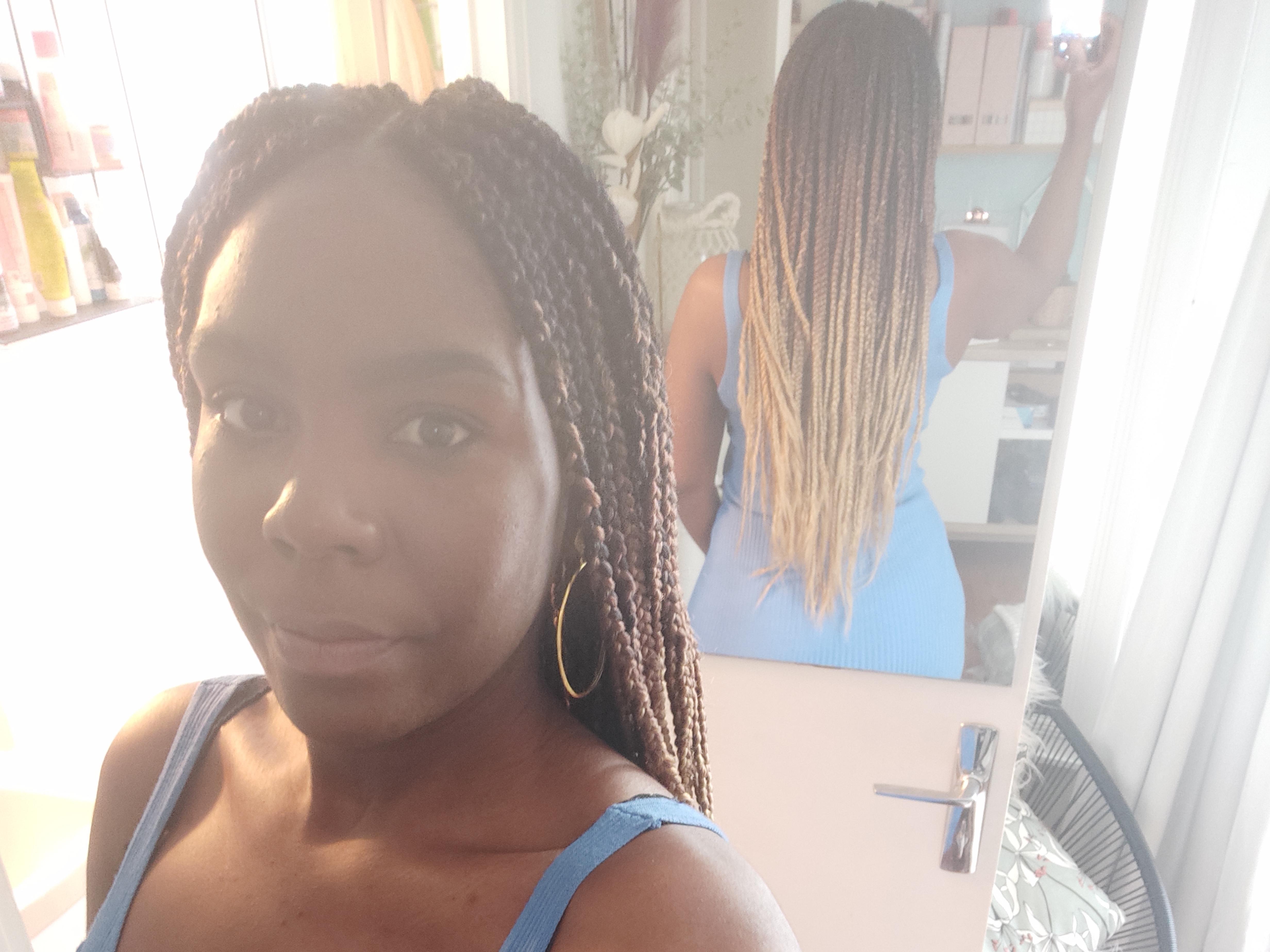 salon de coiffure afro tresse tresses box braids crochet braids vanilles tissages paris 75 77 78 91 92 93 94 95 MGBSKHDU