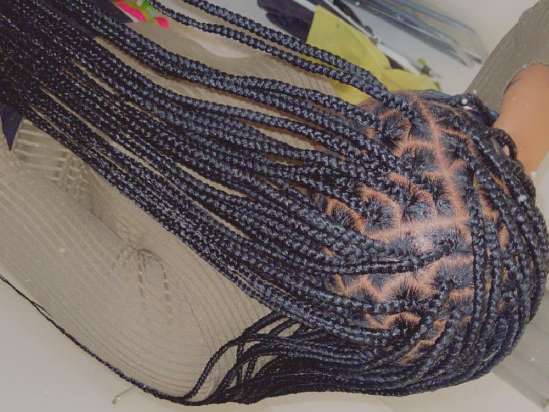 salon de coiffure afro tresse tresses box braids crochet braids vanilles tissages paris 75 77 78 91 92 93 94 95 ZNOLACQA