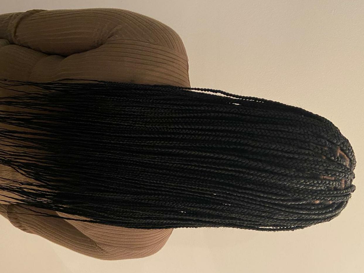 salon de coiffure afro tresse tresses box braids crochet braids vanilles tissages paris 75 77 78 91 92 93 94 95 UWXBCDSP