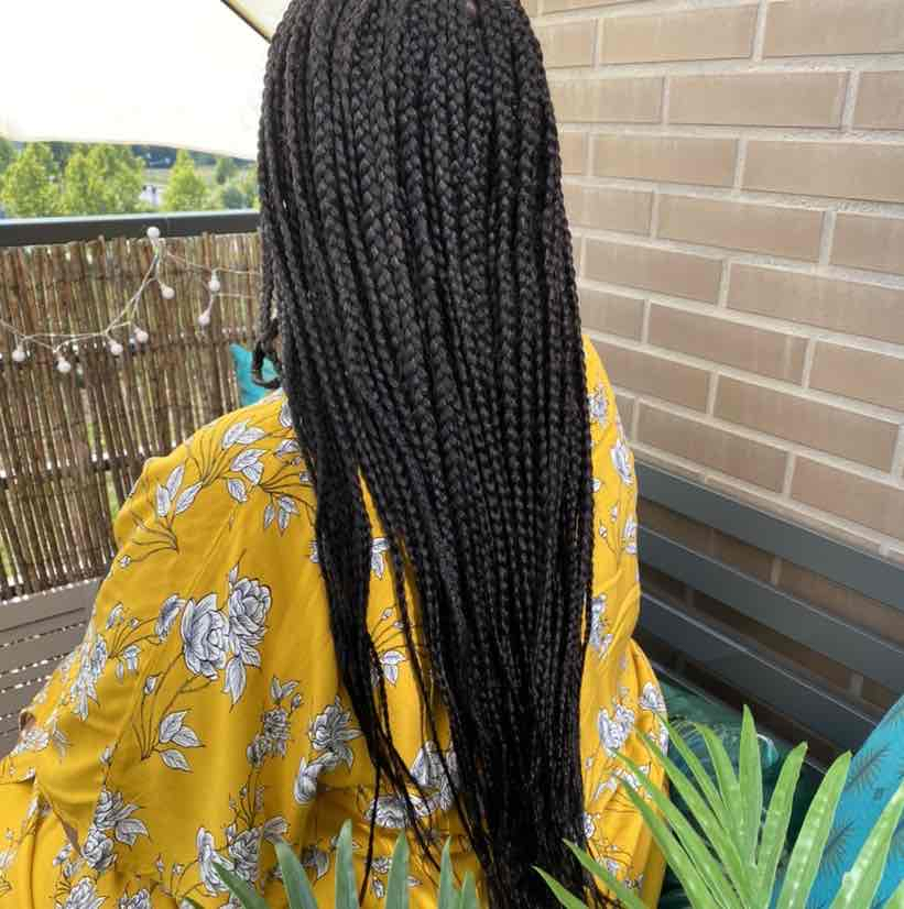 salon de coiffure afro tresse tresses box braids crochet braids vanilles tissages paris 75 77 78 91 92 93 94 95 CJGBODGZ