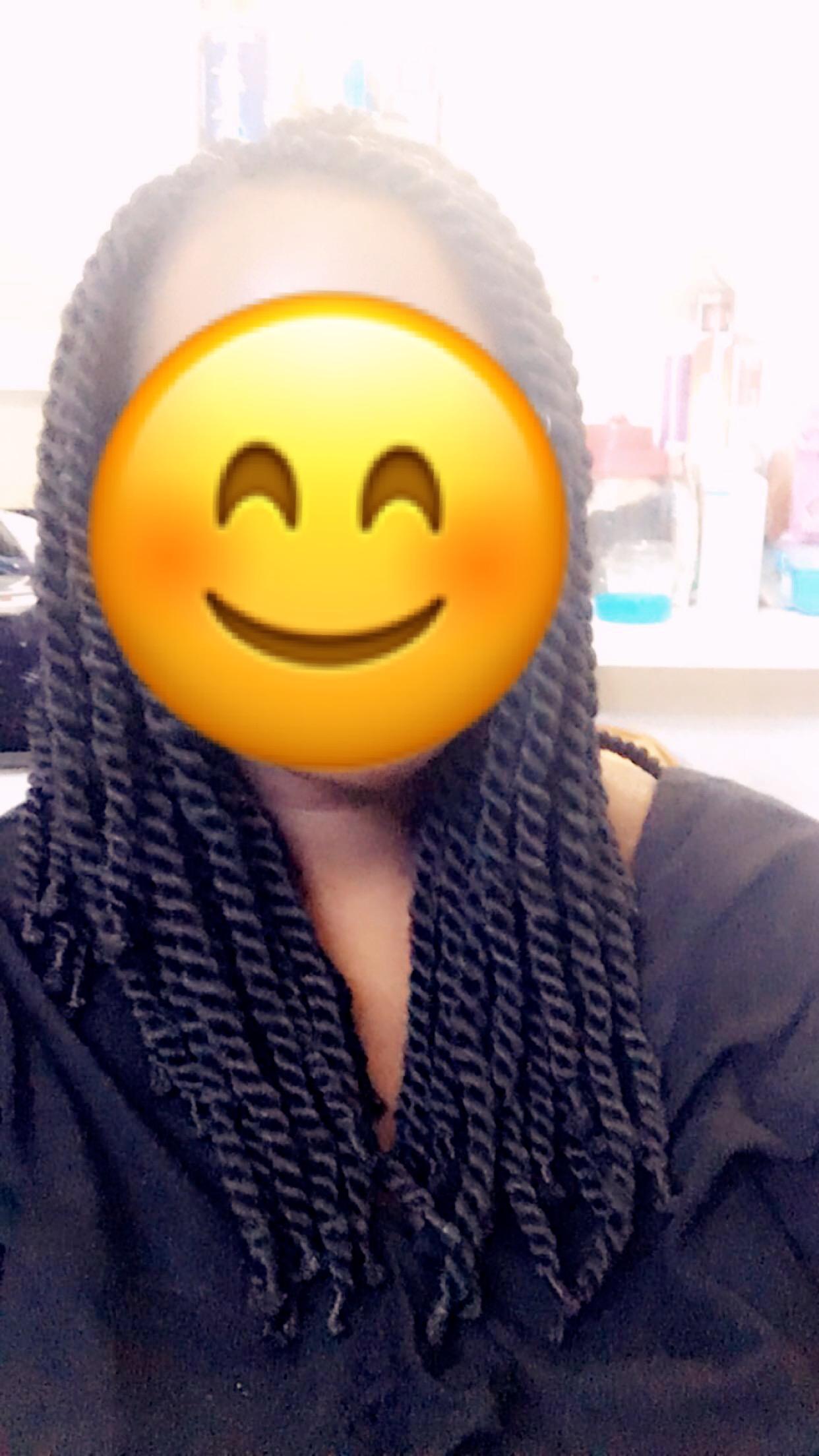 salon de coiffure afro tresse tresses box braids crochet braids vanilles tissages paris 75 77 78 91 92 93 94 95 MEQGPVTN