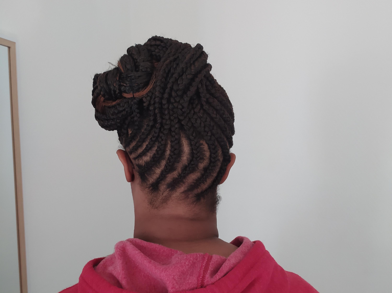 salon de coiffure afro tresse tresses box braids crochet braids vanilles tissages paris 75 77 78 91 92 93 94 95 EHUDBSCR