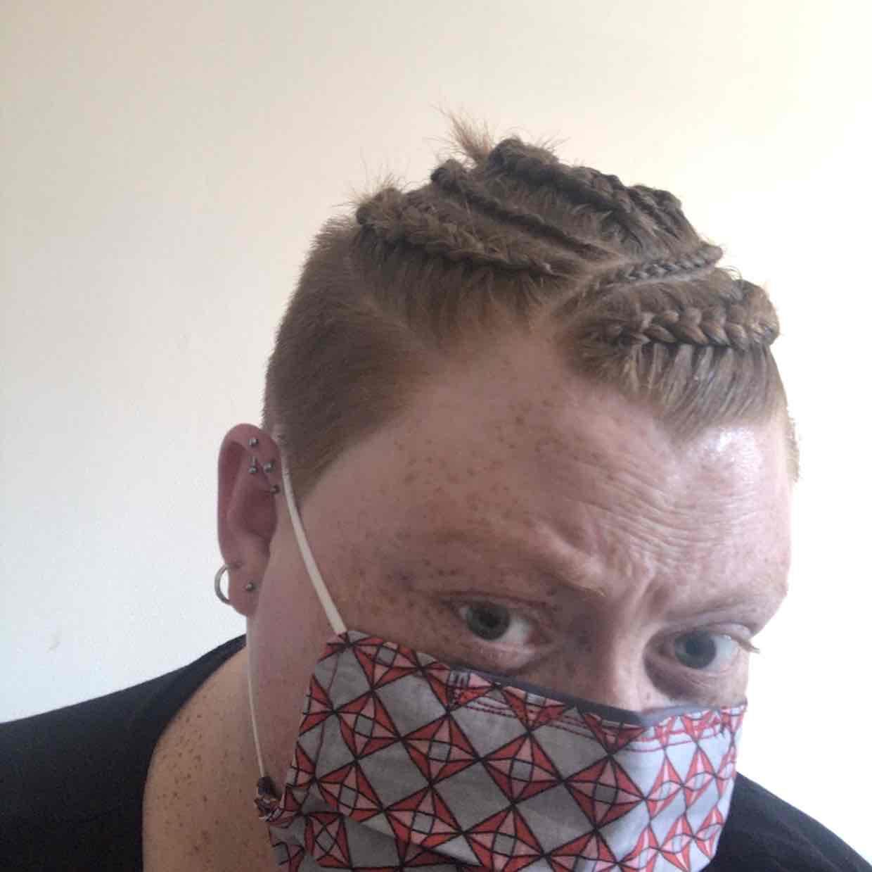 salon de coiffure afro tresse tresses box braids crochet braids vanilles tissages paris 75 77 78 91 92 93 94 95 PRYQVCFD