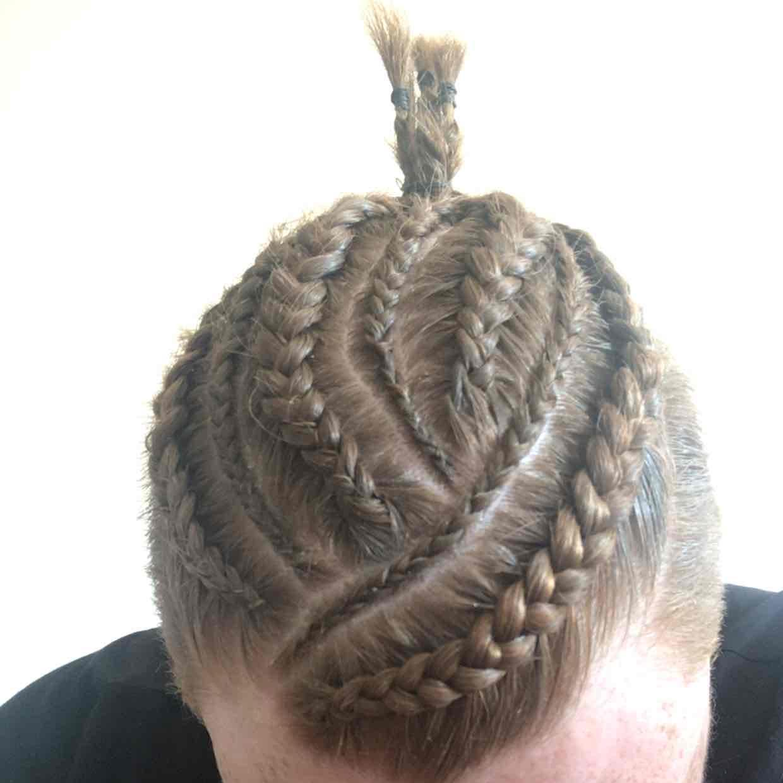 salon de coiffure afro tresse tresses box braids crochet braids vanilles tissages paris 75 77 78 91 92 93 94 95 AIARATAQ