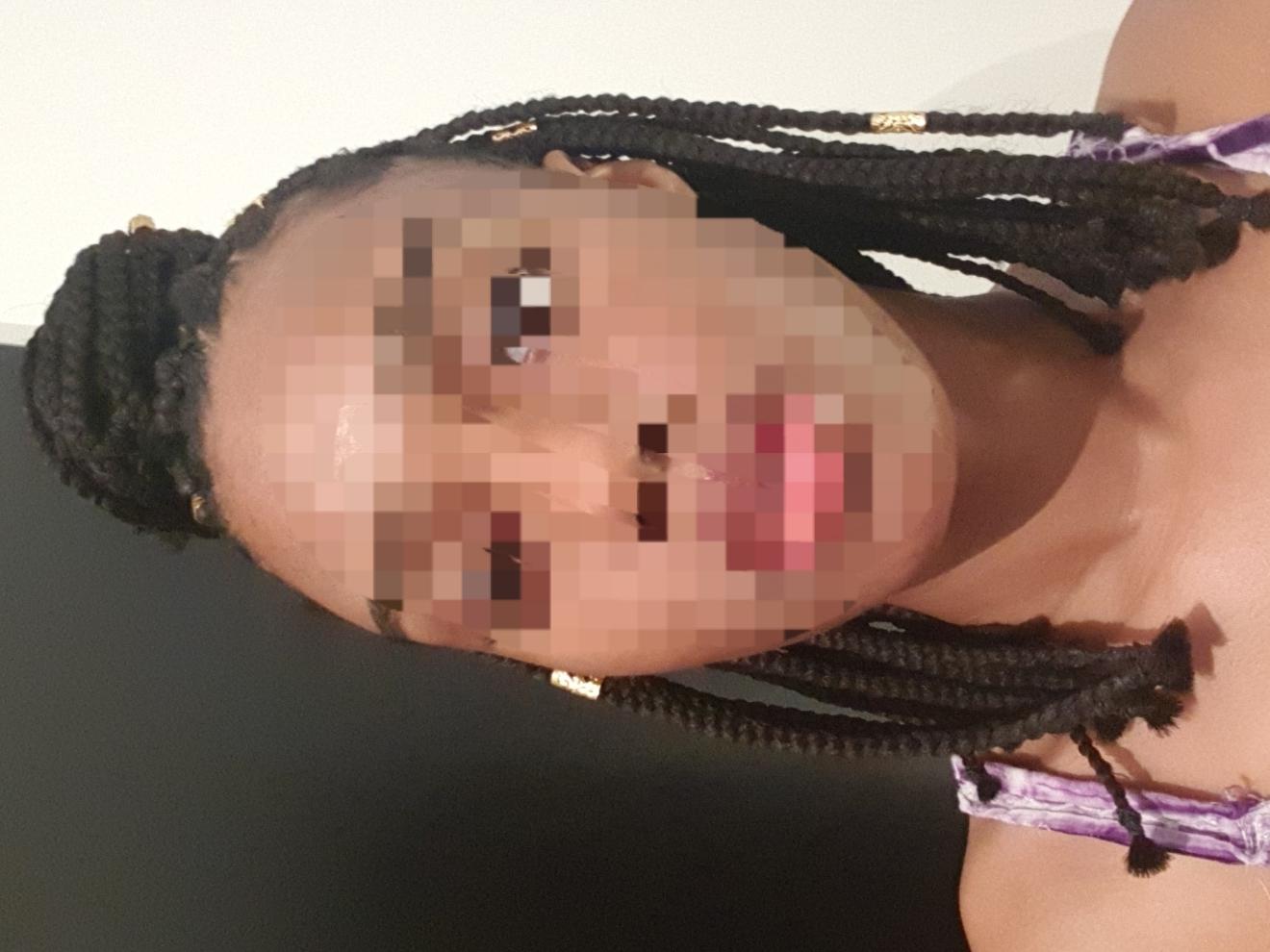 salon de coiffure afro tresse tresses box braids crochet braids vanilles tissages paris 75 77 78 91 92 93 94 95 GBPCZAAL