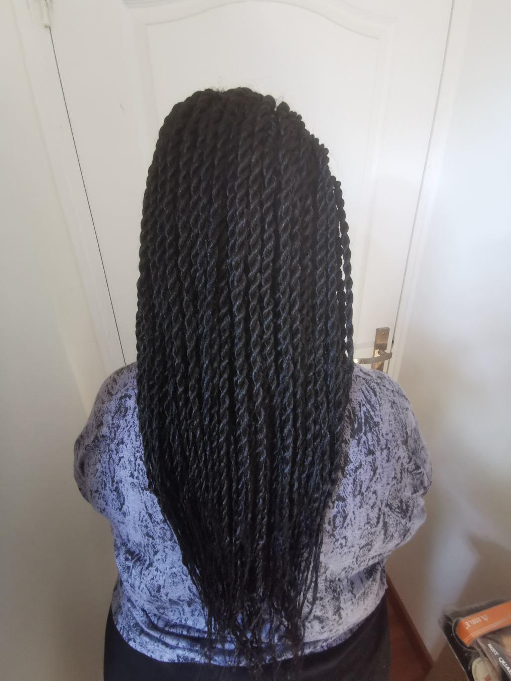 salon de coiffure afro tresse tresses box braids crochet braids vanilles tissages paris 75 77 78 91 92 93 94 95 PPBSPPIX