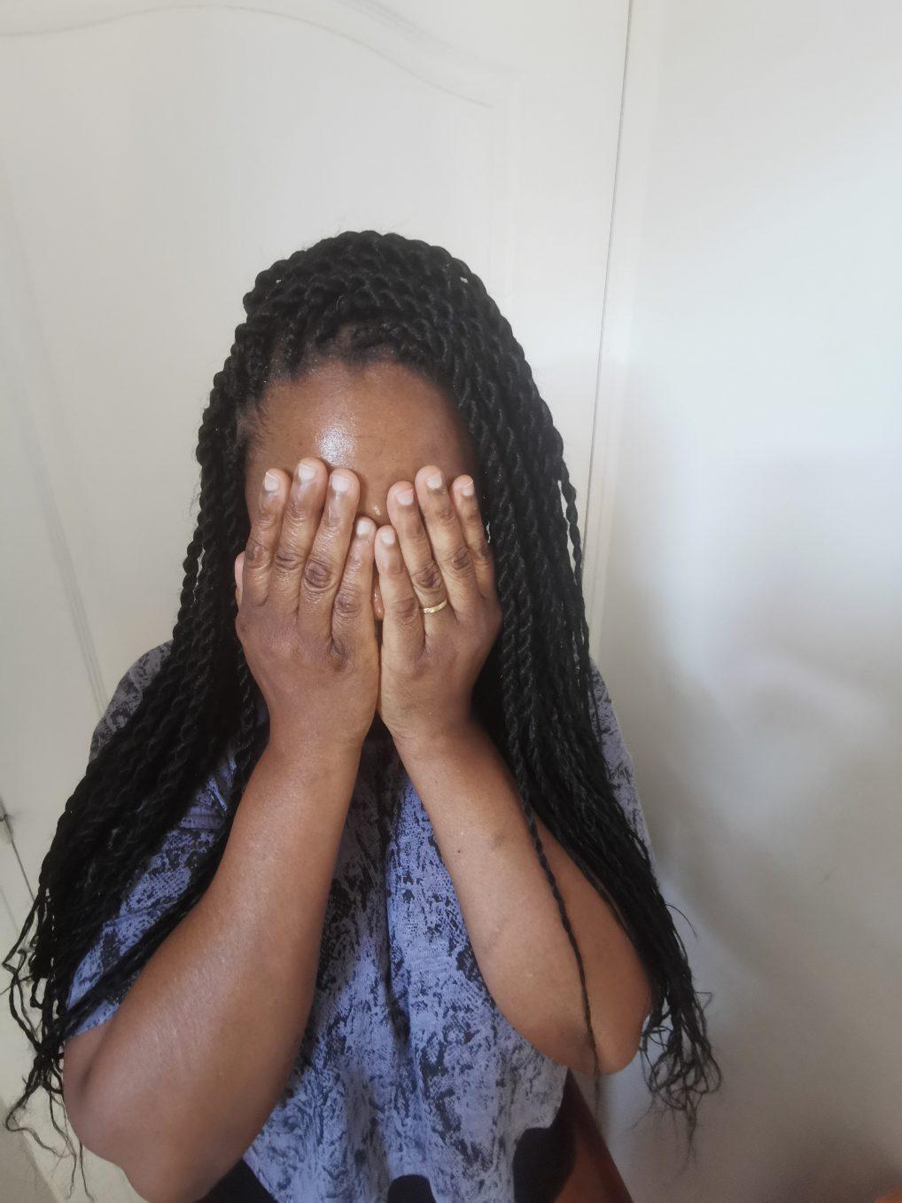 salon de coiffure afro tresse tresses box braids crochet braids vanilles tissages paris 75 77 78 91 92 93 94 95 PKJFVFYW