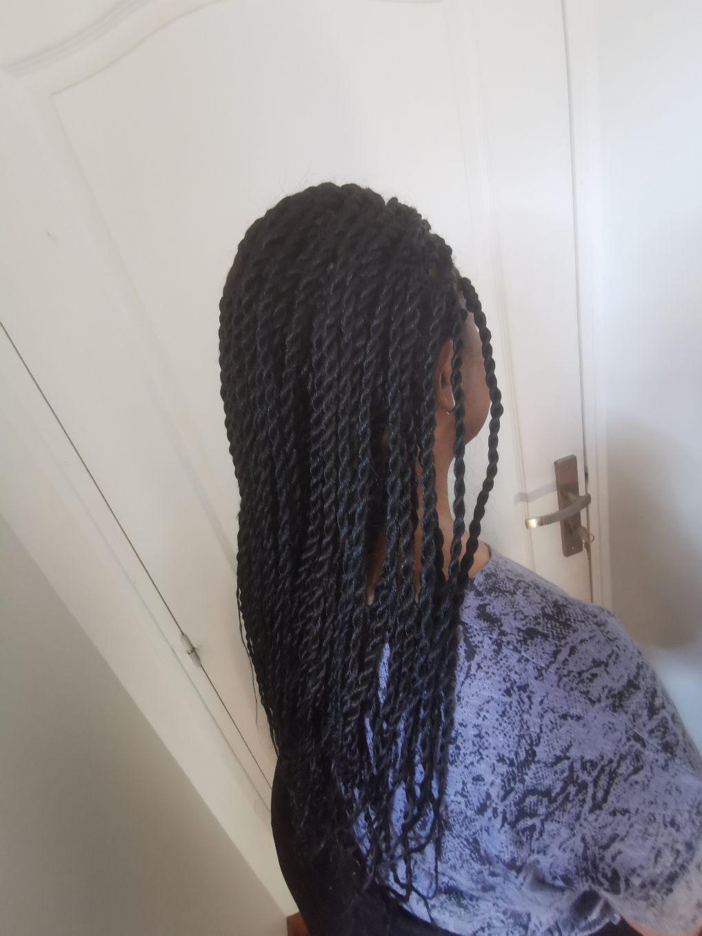 salon de coiffure afro tresse tresses box braids crochet braids vanilles tissages paris 75 77 78 91 92 93 94 95 LDAHTMJD