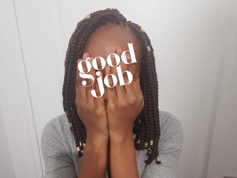 salon de coiffure afro tresse tresses box braids crochet braids vanilles tissages paris 75 77 78 91 92 93 94 95 ROINKYRR