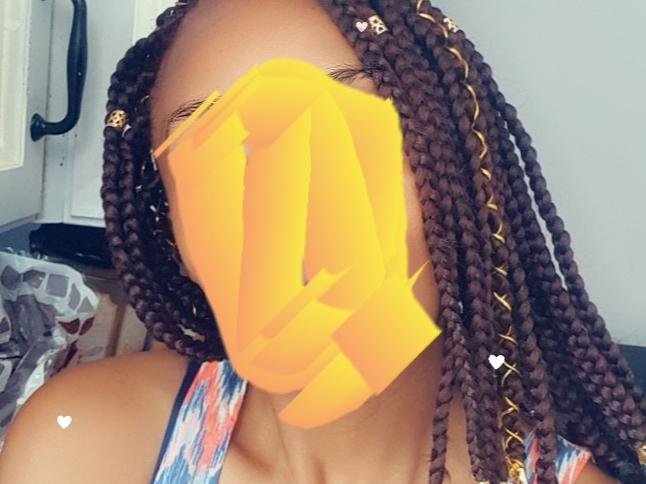 salon de coiffure afro tresse tresses box braids crochet braids vanilles tissages paris 75 77 78 91 92 93 94 95 TTVKDOLX