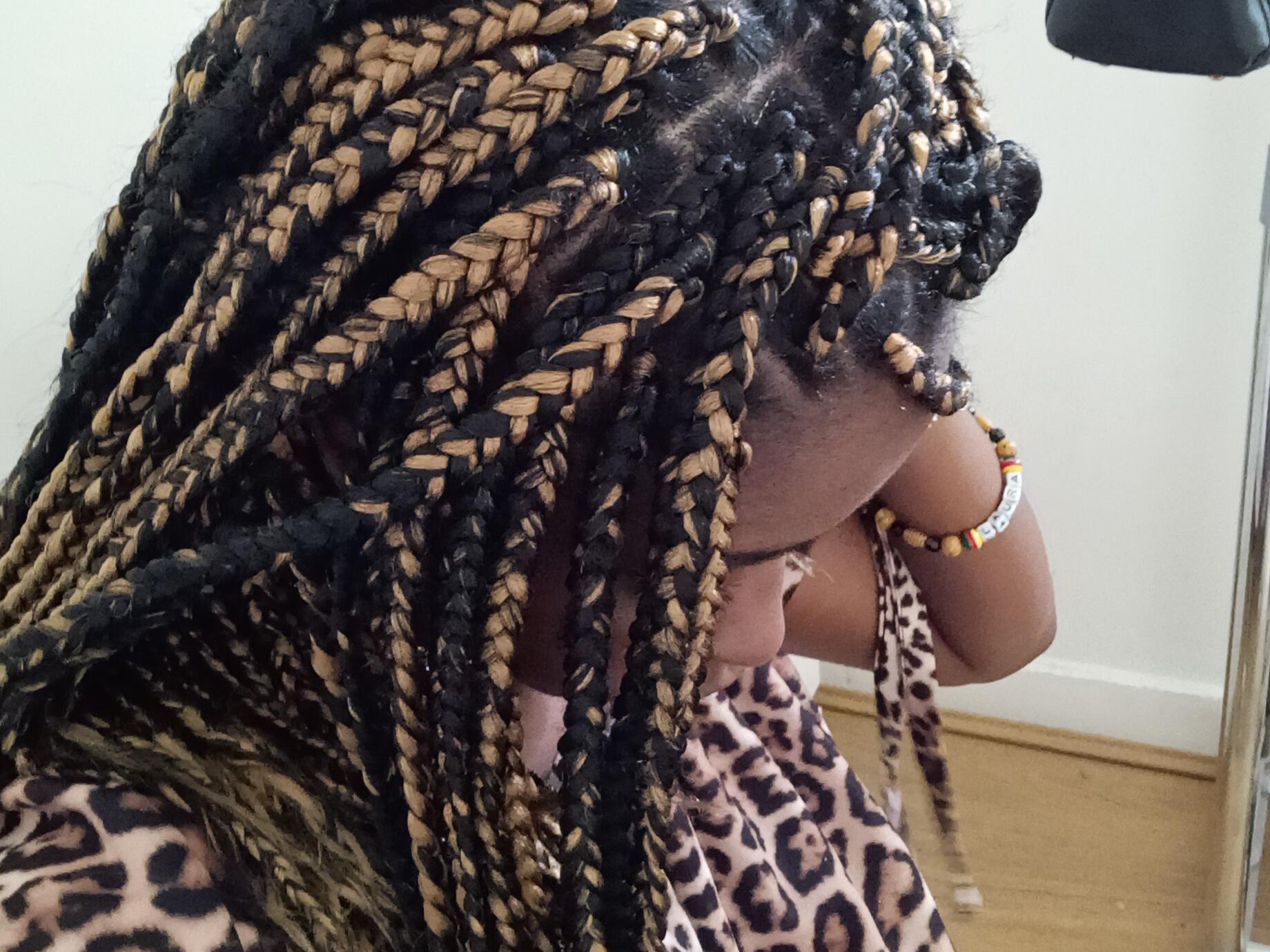 salon de coiffure afro tresse tresses box braids crochet braids vanilles tissages paris 75 77 78 91 92 93 94 95 OZVFGWMA