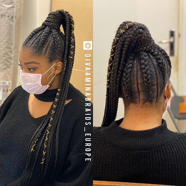 salon de coiffure afro tresse tresses box braids crochet braids vanilles tissages paris 75 77 78 91 92 93 94 95 APTFVATT