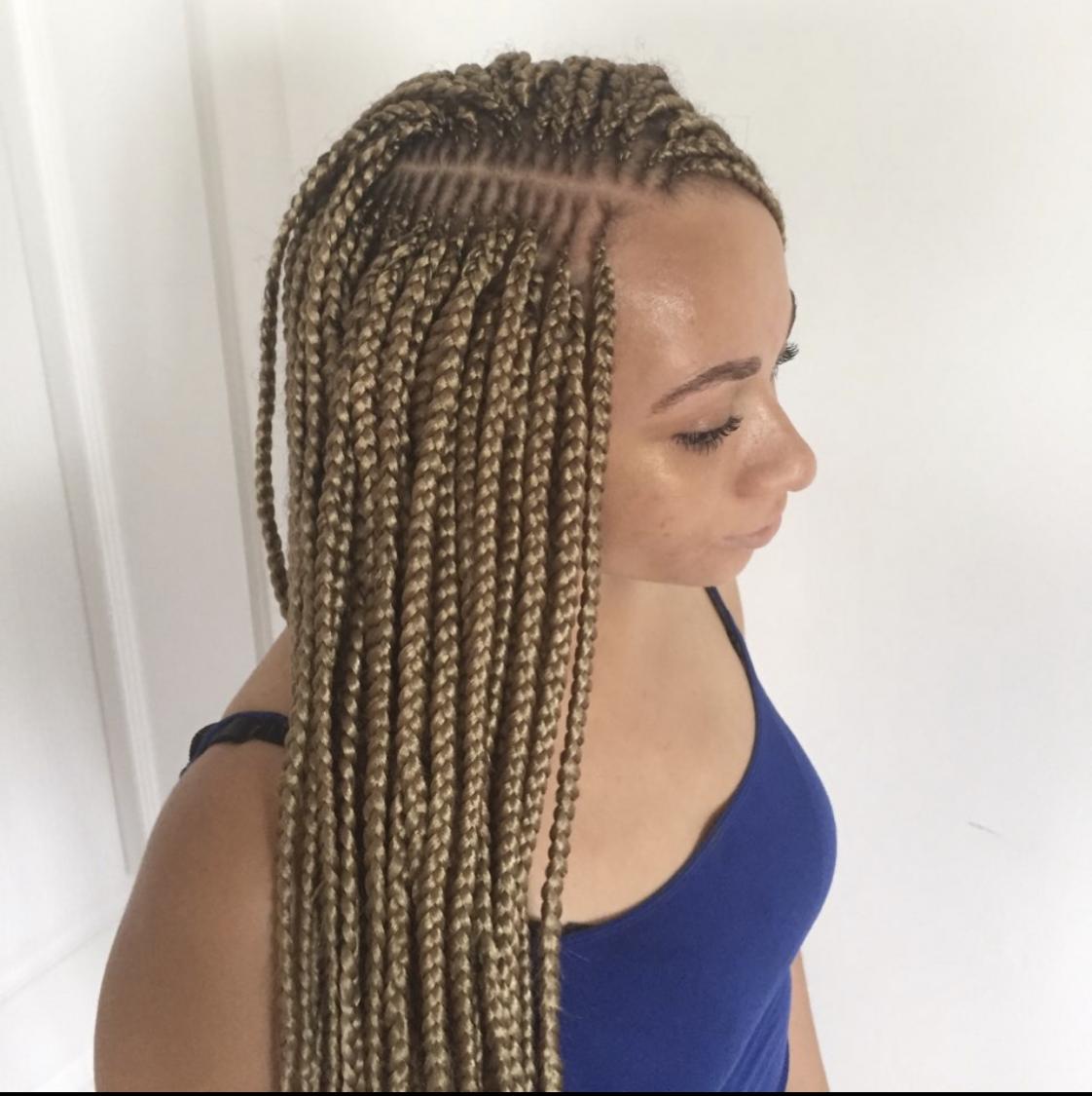 salon de coiffure afro tresse tresses box braids crochet braids vanilles tissages paris 75 77 78 91 92 93 94 95 LVBYBBLJ