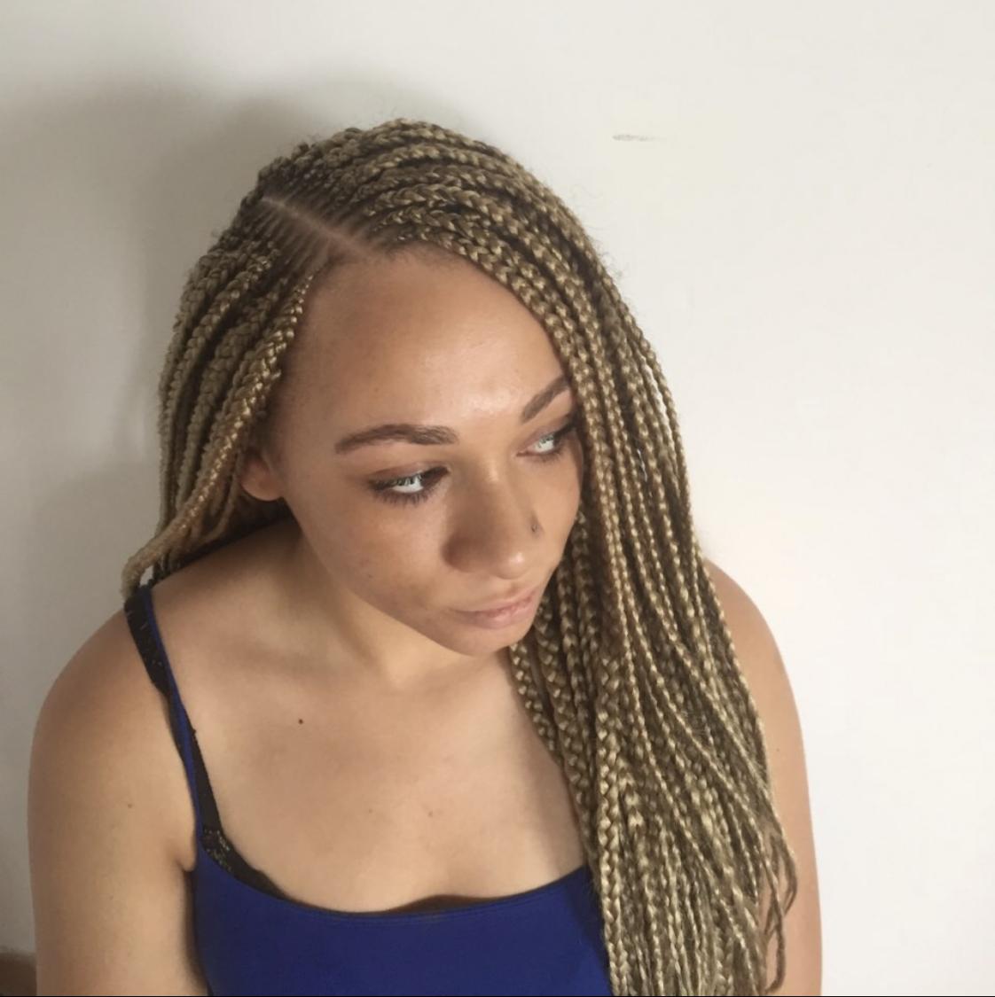salon de coiffure afro tresse tresses box braids crochet braids vanilles tissages paris 75 77 78 91 92 93 94 95 BVQNTDZF