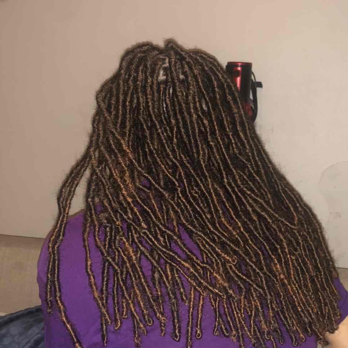 salon de coiffure afro tresse tresses box braids crochet braids vanilles tissages paris 75 77 78 91 92 93 94 95 ZKTUILJR