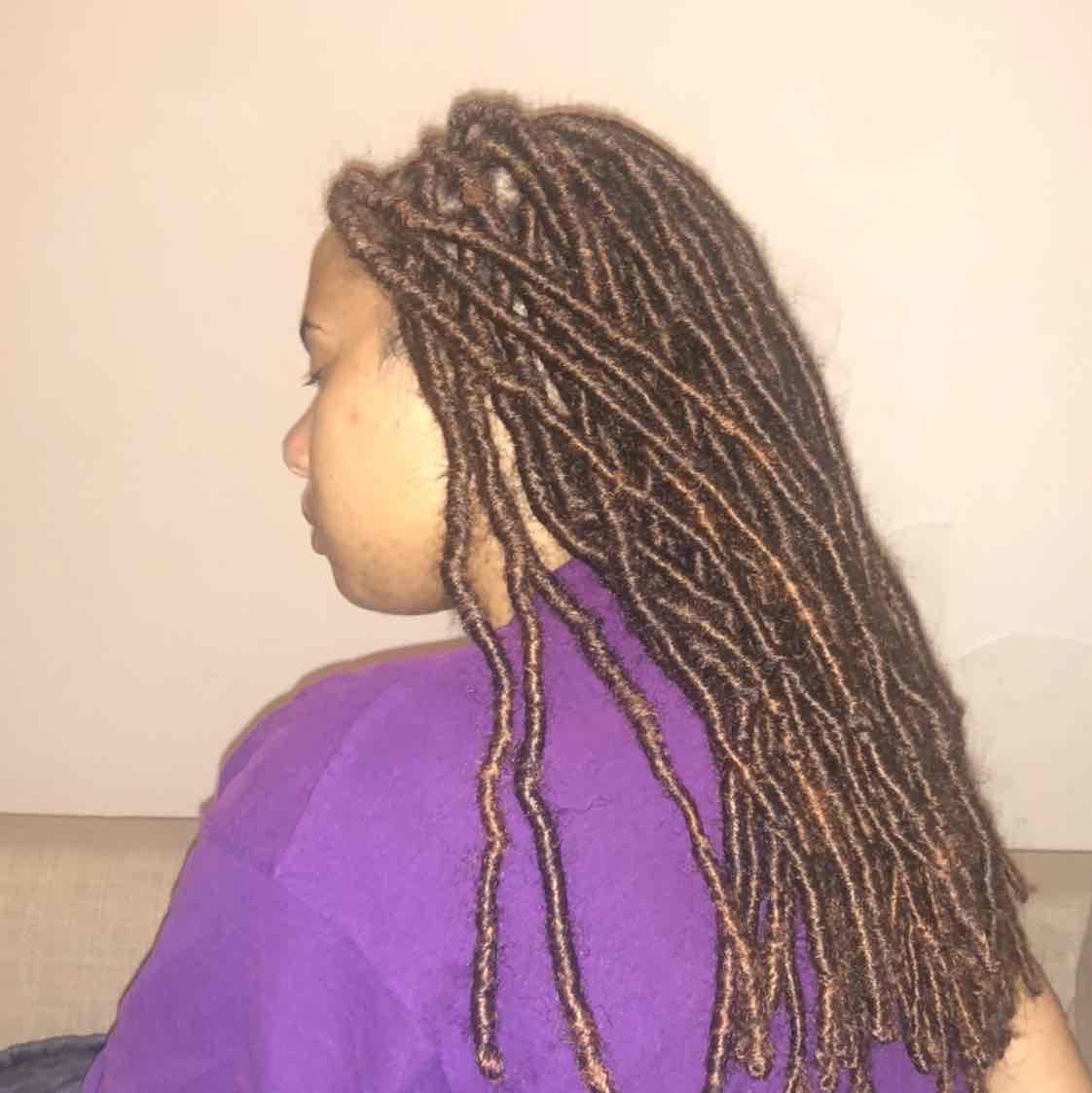 salon de coiffure afro tresse tresses box braids crochet braids vanilles tissages paris 75 77 78 91 92 93 94 95 WZXRIHKJ