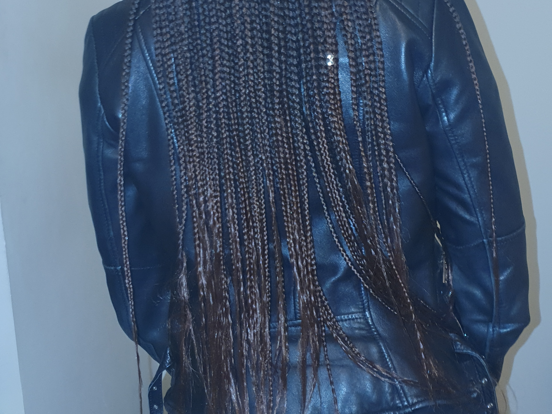 salon de coiffure afro tresse tresses box braids crochet braids vanilles tissages paris 75 77 78 91 92 93 94 95 TCUHXYRM