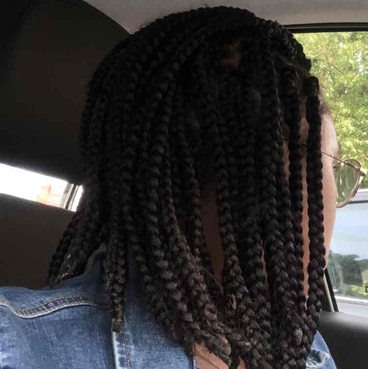 salon de coiffure afro tresse tresses box braids crochet braids vanilles tissages paris 75 77 78 91 92 93 94 95 JUDWFDKP