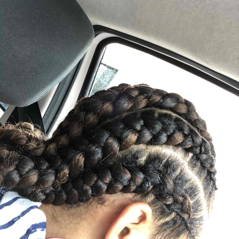 salon de coiffure afro tresse tresses box braids crochet braids vanilles tissages paris 75 77 78 91 92 93 94 95 KSGZJEYM