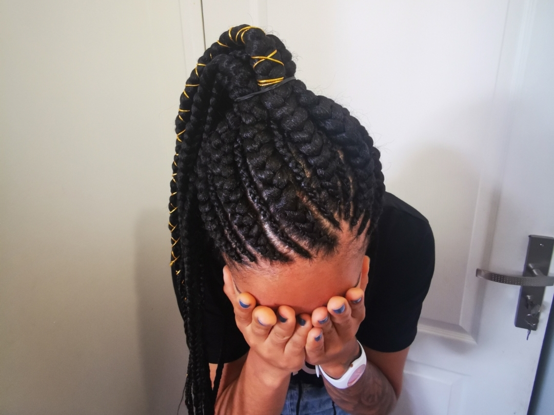 salon de coiffure afro tresse tresses box braids crochet braids vanilles tissages paris 75 77 78 91 92 93 94 95 JGQRQQRD