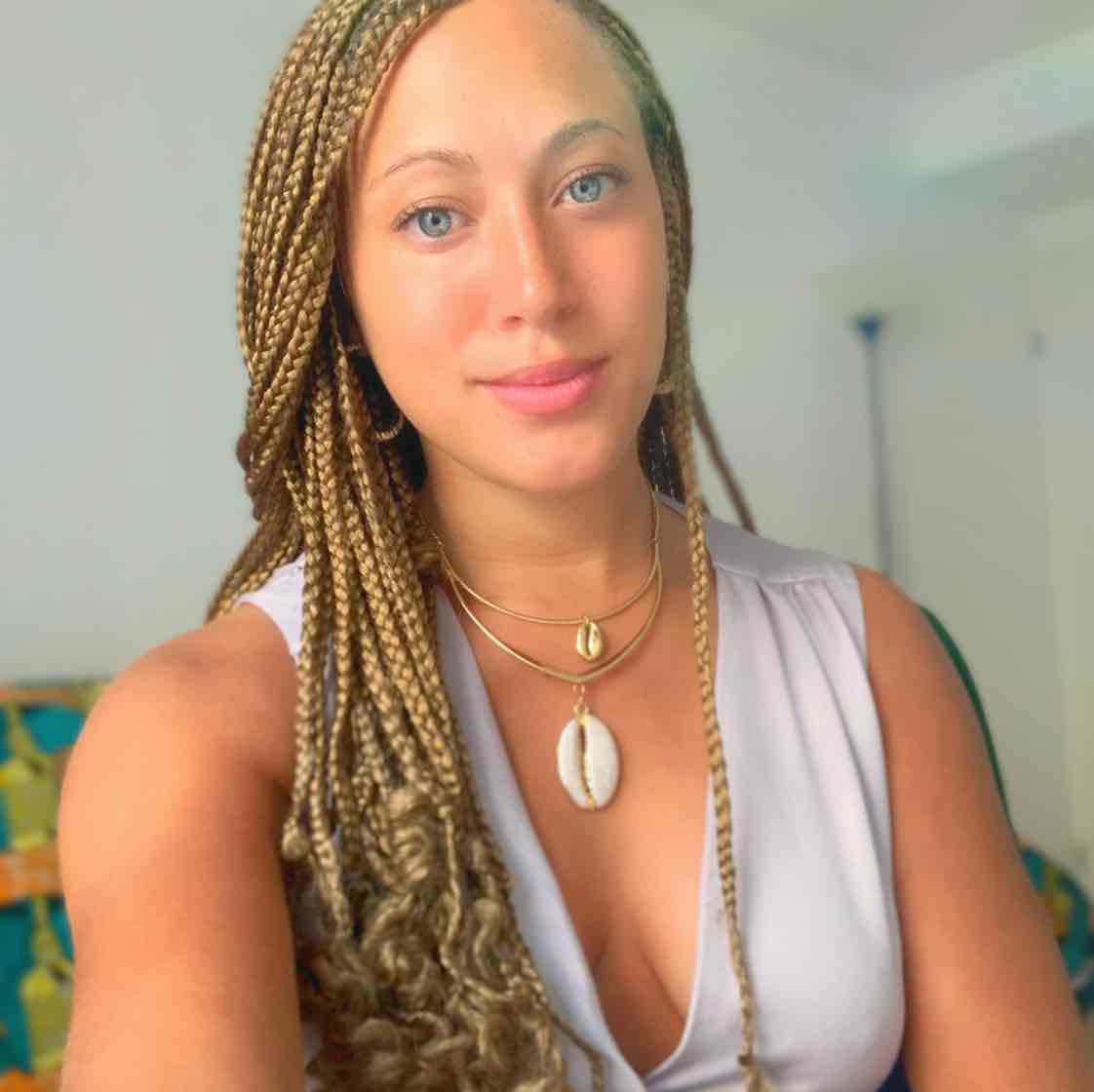 salon de coiffure afro tresse tresses box braids crochet braids vanilles tissages paris 75 77 78 91 92 93 94 95 QWJYUCWA