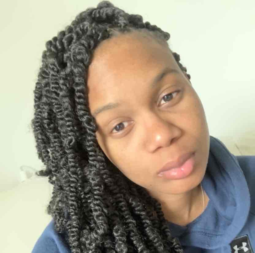 salon de coiffure afro tresse tresses box braids crochet braids vanilles tissages paris 75 77 78 91 92 93 94 95 CRYTPRJE