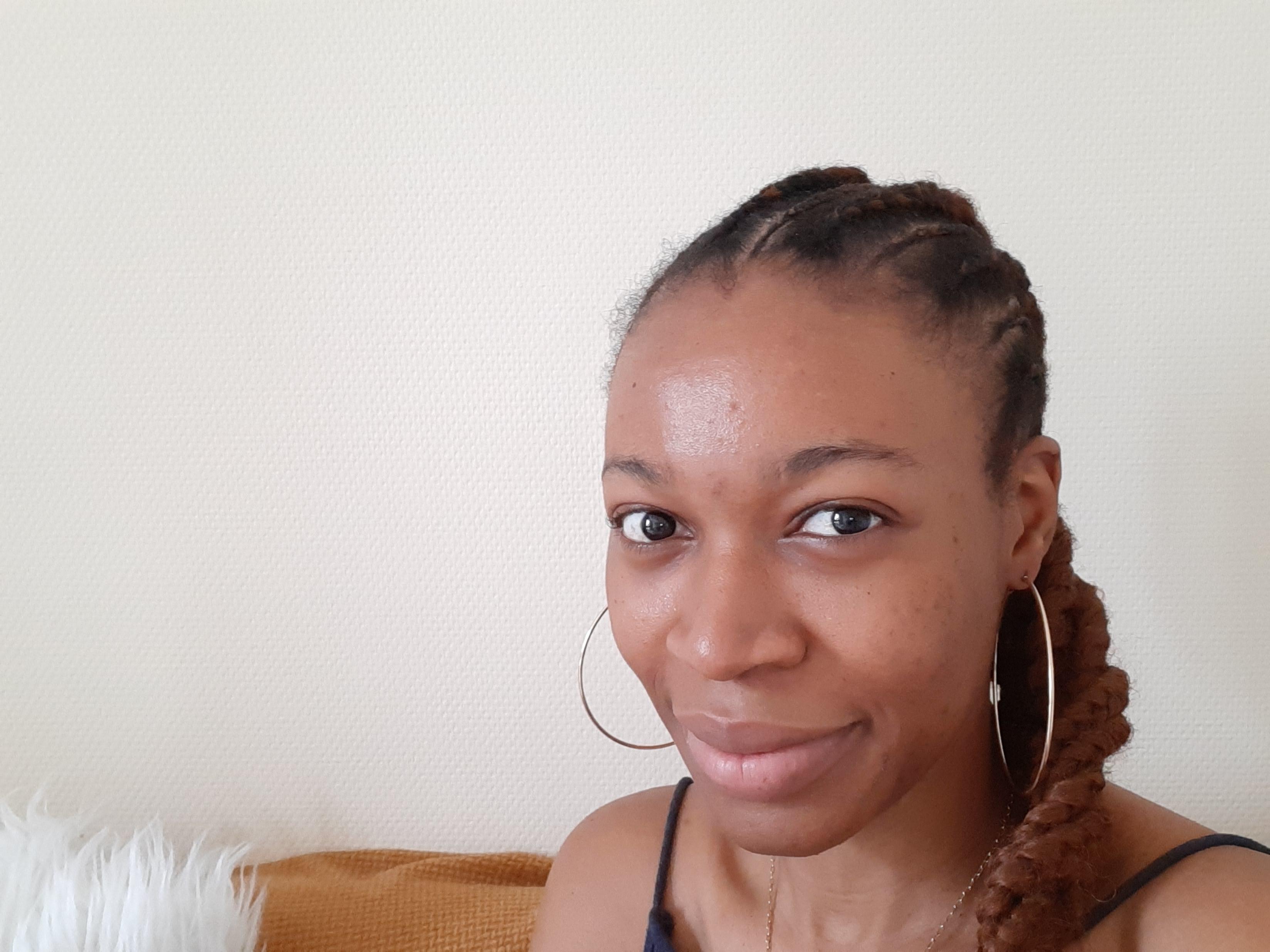 salon de coiffure afro tresse tresses box braids crochet braids vanilles tissages paris 75 77 78 91 92 93 94 95 VPNAIRLS