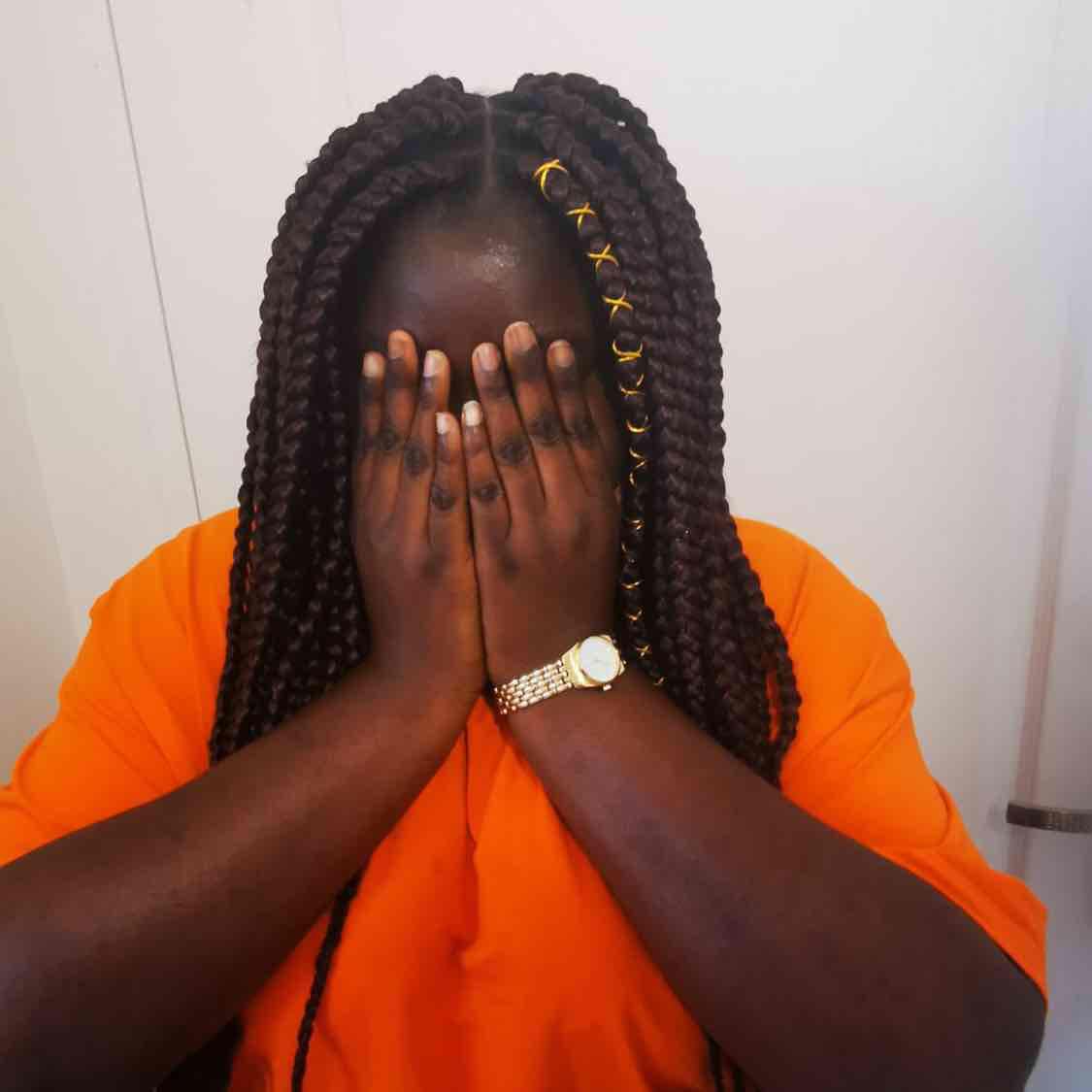 salon de coiffure afro tresse tresses box braids crochet braids vanilles tissages paris 75 77 78 91 92 93 94 95 YNBSYAIL