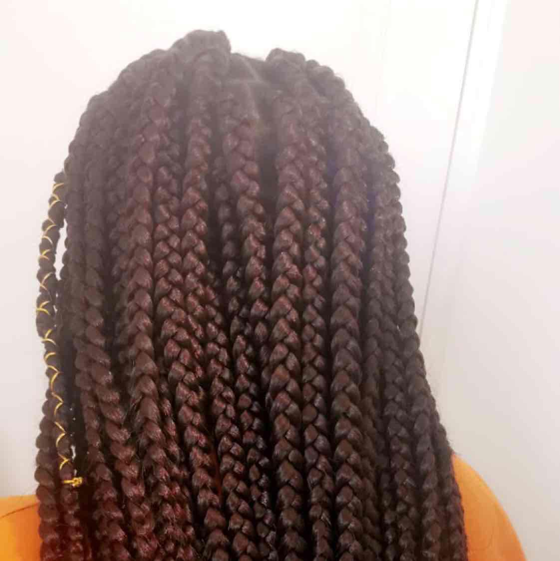 salon de coiffure afro tresse tresses box braids crochet braids vanilles tissages paris 75 77 78 91 92 93 94 95 CNXISZED