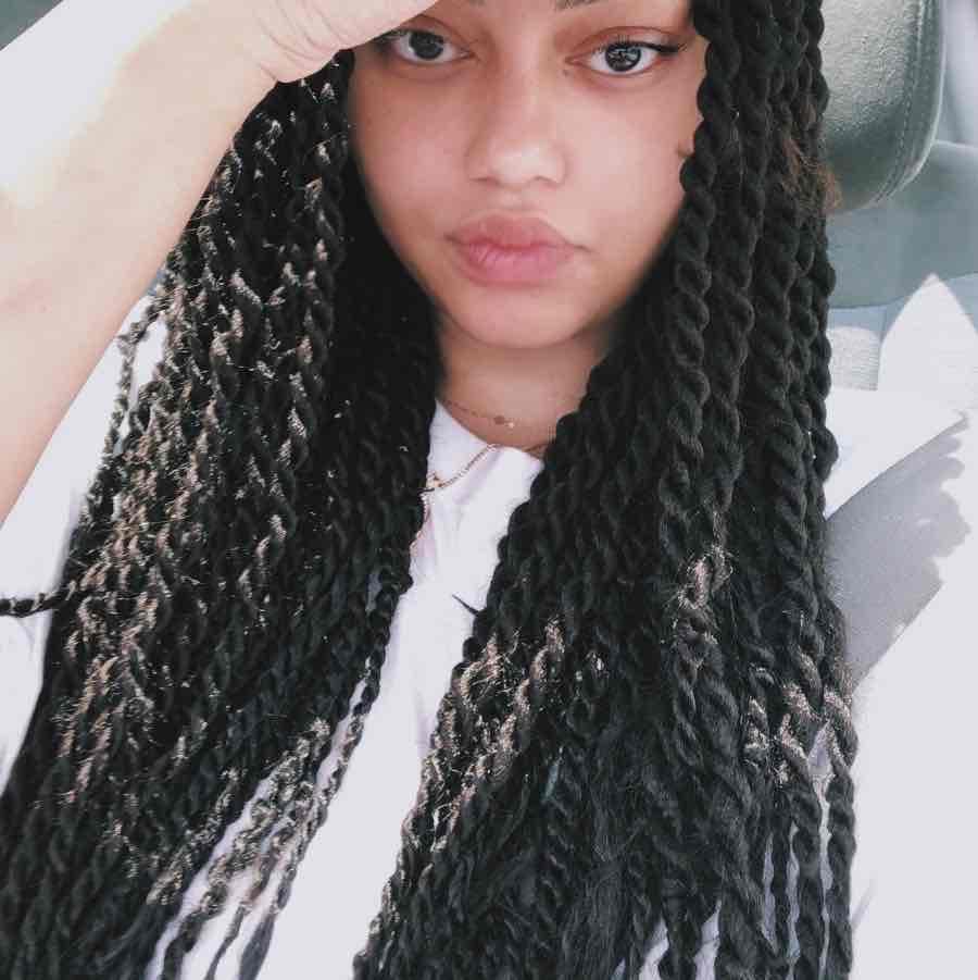 salon de coiffure afro tresse tresses box braids crochet braids vanilles tissages paris 75 77 78 91 92 93 94 95 NKFMLFFR