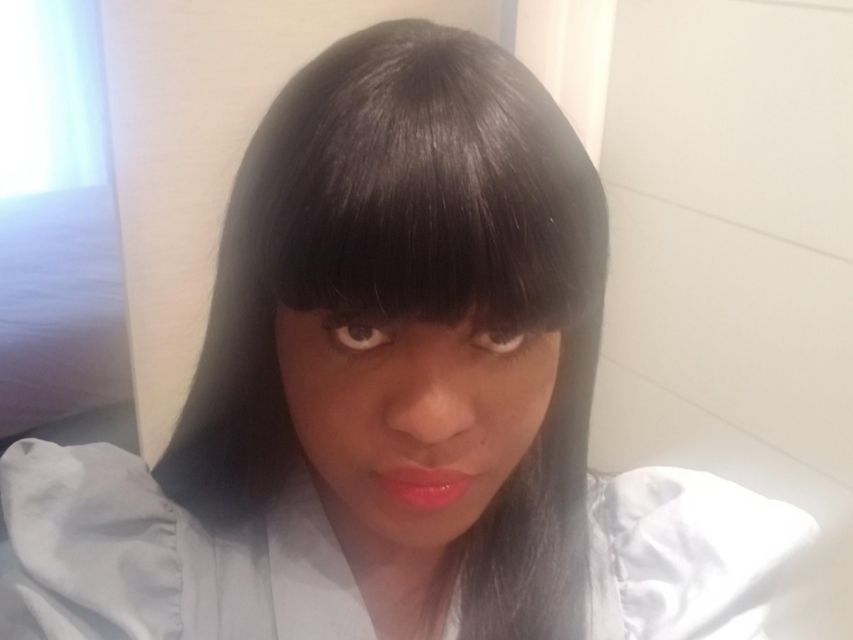 salon de coiffure afro tresse tresses box braids crochet braids vanilles tissages paris 75 77 78 91 92 93 94 95 QLLIHGUM