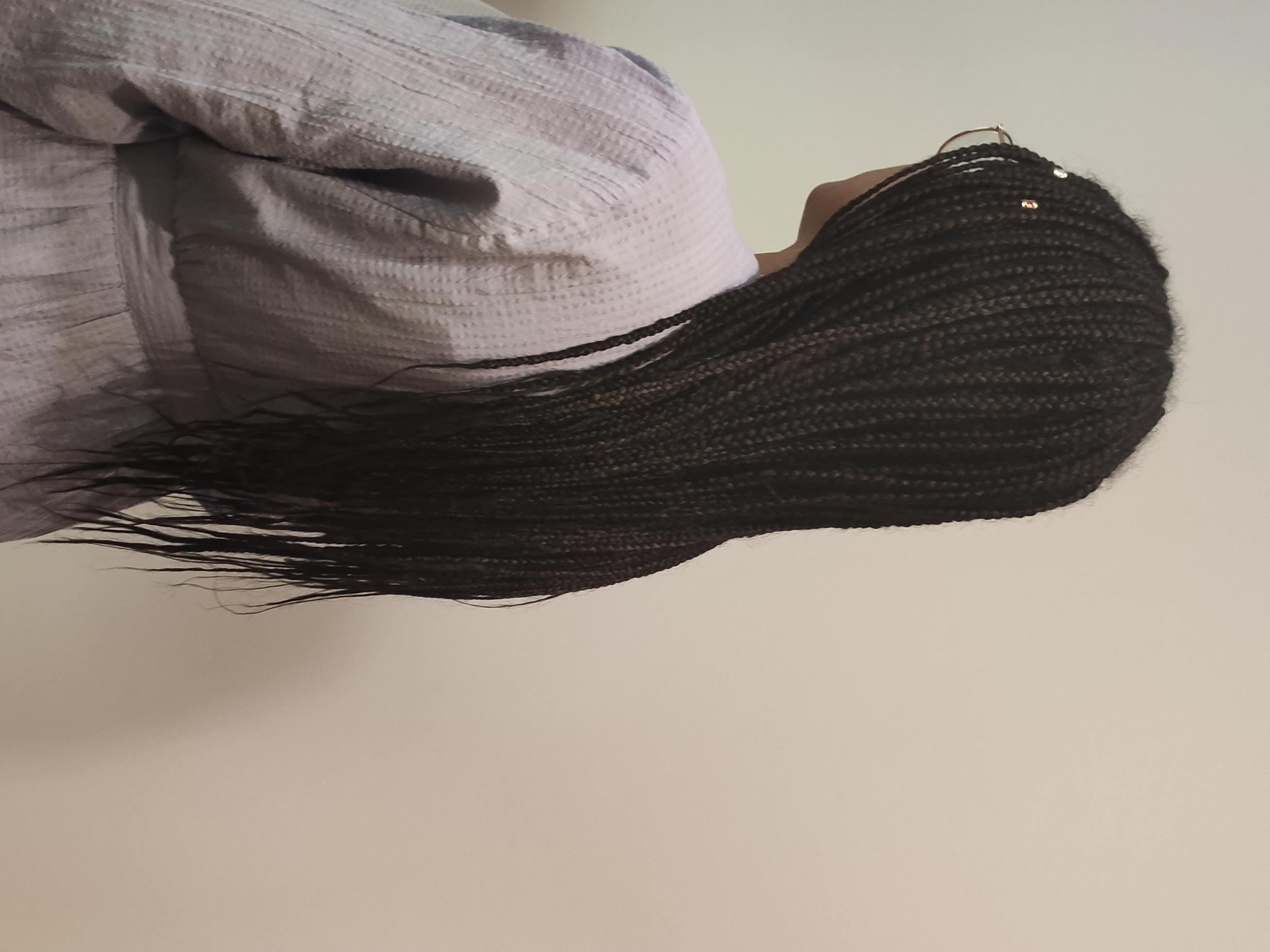 salon de coiffure afro tresse tresses box braids crochet braids vanilles tissages paris 75 77 78 91 92 93 94 95 TGJQORGN