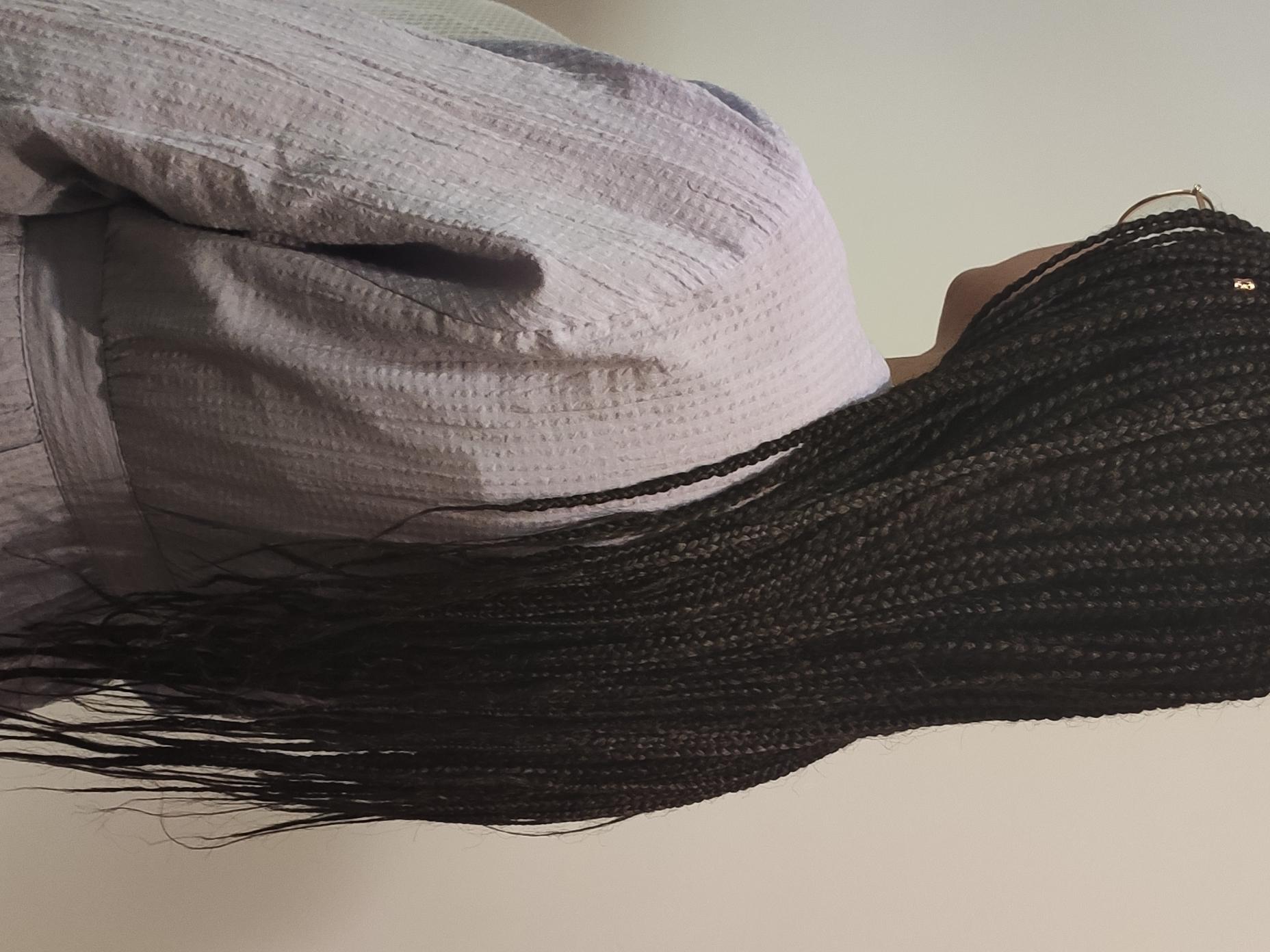 salon de coiffure afro tresse tresses box braids crochet braids vanilles tissages paris 75 77 78 91 92 93 94 95 OTAAVUYA